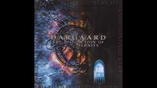 Dargaard - Isolated Vale