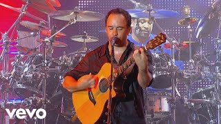Dave Matthews Band - You Might Die Trying (Live At Piedmont Park)