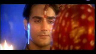 Pyar Ke Geet - Music Video - Dholna - Arbaaz Khan & Malaika