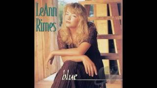 LeAnn Rimes - Cattle Call