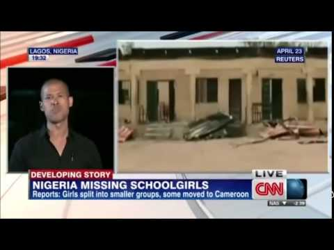 Download Nigerian Kidnapped Christian Girls Sold As Sex Slaves   Child Brides By Muslim Boko Haram HD Mp4 3GP Video and MP3