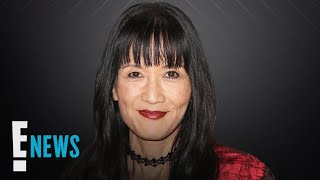 """""""House Hunters"""" Host Suzanne Whang Dies at 56 After Cancer Battle 
