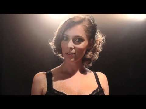 Download You Can Touch My Boobies - Rachel Bloom HD Mp4 3GP Video and MP3