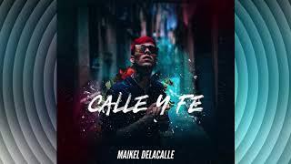 Maikel Delacalle   Amuleto (Prod. Sky)