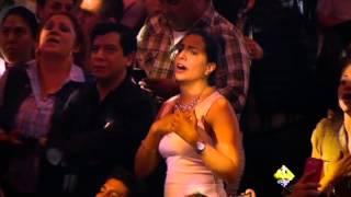 Dime Auditorio Nacional 2015