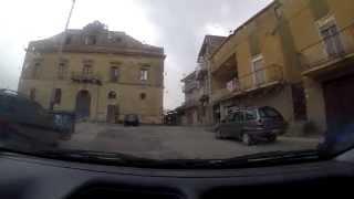 preview picture of video 'fotografiamo Aragona il trailer'