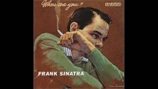 Frank Sinatra - Rain (Falling From The Skies)