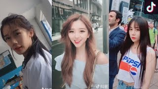 TikTok Where Are You Now Challenge Compilation - Tik Tok Asia Douyin【抖音】