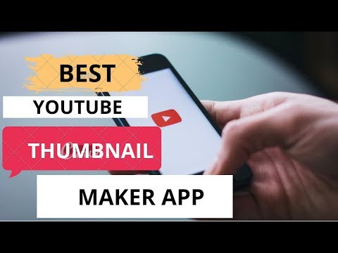 Download How To Make Awesome Youtube Thumbnails With Sharefactory