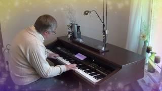 See You Again Piano ฟรวดโอออนไลน ดทวออนไลน คลปวดโอ