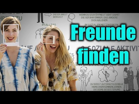 Dating-Sites für Frauen