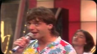 Purple Schulz - Verliebte Jungs 1985