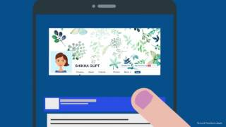 2606explainer video design and video editing