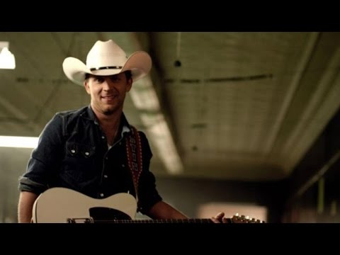 Justin Moore . Middle Class Money . Kinda Don't Care . Lyrics