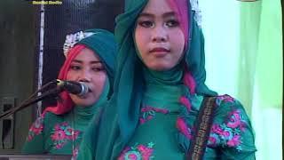 El Muna - Sing Keri Cokot Boyo - Makin Sejuk Dihati - Ngrojo - Sambung - Godong
