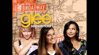 Glee - Love Song (By Sara Bareilles)