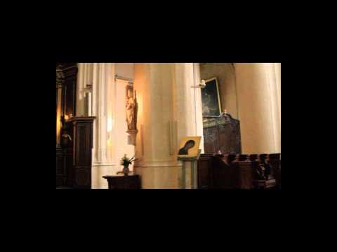 Красно белая церковь спб