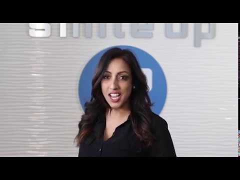 Video dental anxiety - dental myths busted with Dr. Sonya Reddy