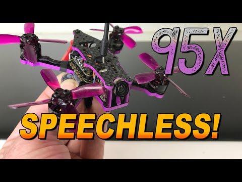 spc-maker-95x-fpv-racing-drone--review-los--fpv-flights