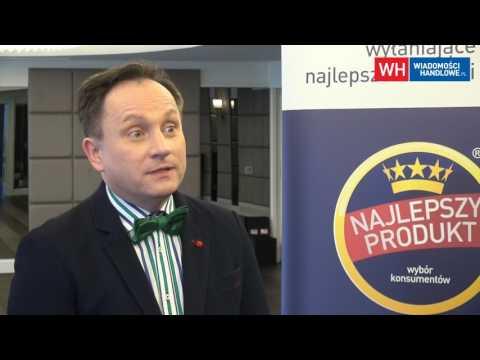 Jacek Wyrzykiewicz, Hochland: jesteśmy wszędzie tam, gdzie coś się dzieje