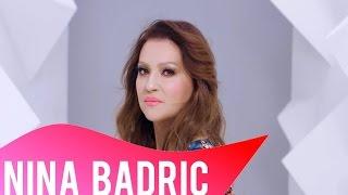 Nina Badric - Vrati me