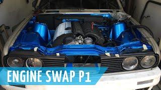 s52 turbo e30 - Thủ thuật máy tính - Chia sẽ kinh nghiệm sử