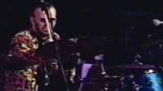 Boris the spider_John entwistle, Ringo Starr&The All-Stars