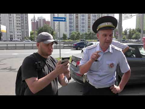 есть с полицейским жестко видео папа может спать