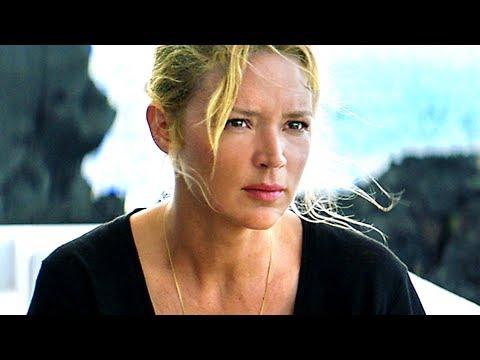 SIBYL Bande Annonce (Cannes 2019) Virginie Efira, Adèle Exarchopoulos, Film Français