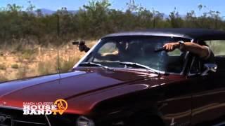 Randy Houser's House Band TV - Episode 9