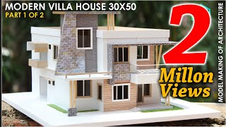 Learn About Scale Miniature Building Discover A Hobby