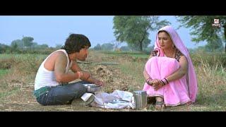 निरहुआ हिंदुस्तानी | Nirhua Hindustani |Full HD Movie| Nirahua | Aamrapali Dubey