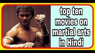 martial arts movies in hindi dubbed list - Thủ thuật máy