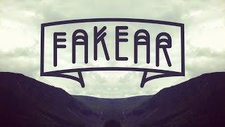 Fakear - Kids
