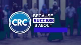 Company Profile CRC