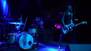 Laura Jane Grace & The Devouring Mothers   Reality Bites