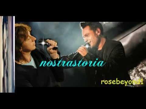 , title : '✿ Gianna Nannini - Nostrastoria - INNO'