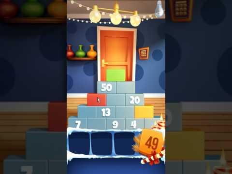 100 Doors Seasons 3 level 49