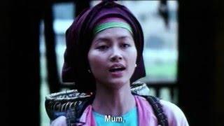 Chuyện Của Pao Full HD  Phim Tình Cảm Việt Nam Hay