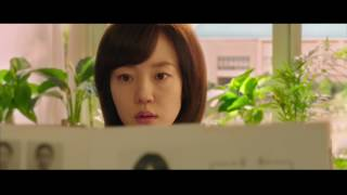 Time Renegades (시간 이탈자) - Trailer