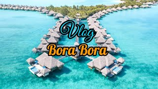 اغاني طرب MP3 شاهد رواعة جزيرة بورا بورا Bora Bora مع موسيقى فلوقات جميل ????????????. [Music vlog No copyright] تحميل MP3