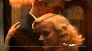 Воды Слонам (Water for Elephants), WFE// Jacob and Marlena