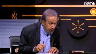 اغاني حصرية #أنت_حر | نور الشريف : الإحساس بالظلم . . أزمة فيلم ناجي العلي تحميل MP3