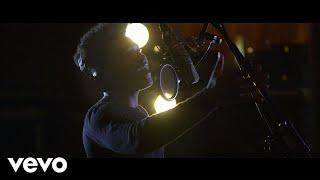 """Découvrez la version acoustique de """"Danser"""", le premier single de Lisandro Cuxi, grand gagnant de la saison 6 de The Voice !"""