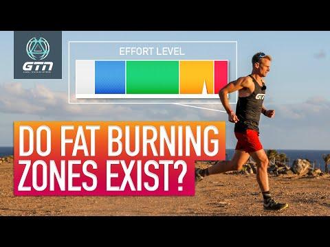 Efectele secundare ale cla pentru pierderea în greutate