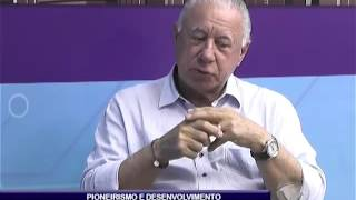 Mario Gazin