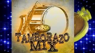 tamborazo zacatecano mix
