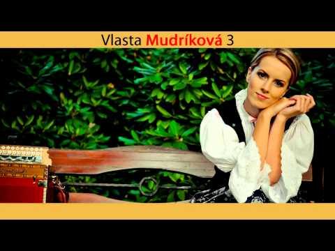 Vlasta Mudríková - Dedinka