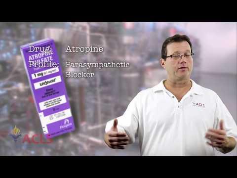 Εγχώρια φάρμακα για την υπέρταση