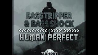 [Jump Up] Bass Shock - Motherfucker [Out]